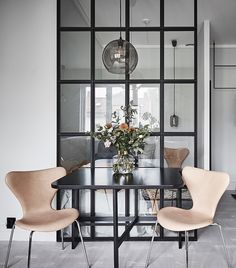 Home Decoration For Living Room Luxury Kitchen Design, Best Kitchen Designs, Luxury Kitchens, Kitchen Interior, Home Interior Design, Interior Architecture, Dining Room Inspiration, Interior Inspiration, Modern Scandinavian Interior