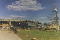 Example of an Ef-3 Damage.  www.thecombeforethestorm.com