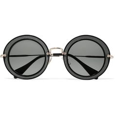 bde07f4f6124 13 Best Miu Miu Sunglasses 2017 images