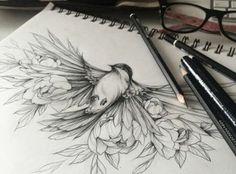 -Modell Tattoo Käfig Vogel Tattoo Unendlichkeit Vogel …, Model tattoo cage bird tattoo infinity bird …, Check more at - Wolf Tattoos, Finger Tattoos, Tribal Tattoos, Tattoos Skull, Trendy Tattoos, Body Art Tattoos, Sleeve Tattoos, Cross Tattoos, Hand Tattoos
