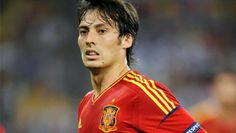"David Silva: ""We are ready to try to defend the titles"" 