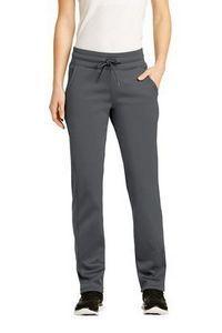 Ladies' Sport-Tek� Sport-Wick� Fleece Pants