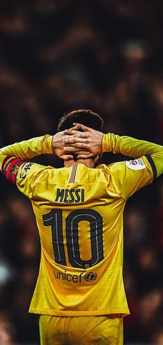 Lionel Messi Barcelona, Barcelona Soccer, Football Images, Football Boys, Fc Barcelona Wallpapers, Lionel Messi Wallpapers, Leonel Messi, Legends Football, Messi 10