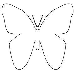 papillon patchwork - Buscar con Google