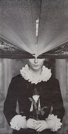 Collage.- AT Velazco