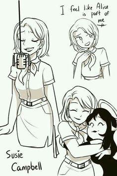 So cute :)