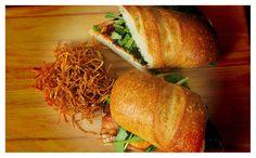 CsirkésBaconos szendvics CheddarSajttal http://szarnyasizvadasz.blog.hu/2014/02/18/csirkes-baconos_szenyo_cheddar_sajttal