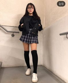 summer date outfits Cute Skirt Outfits, Edgy Outfits, Korean Outfits, Grunge Outfits, Cute Casual Outfits, Pretty Outfits, Fashion Outfits, Aesthetic Grunge Outfit, Aesthetic Clothes