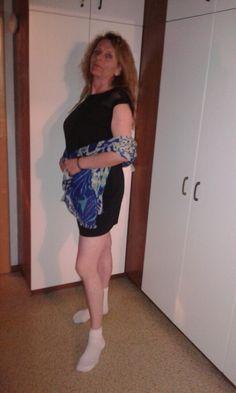 Two Piece Skirt Set, Skirts, Dresses, Fashion, Turtle, Vestidos, Moda, Fashion Styles, Skirt