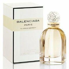#balenciaga #perfume #parfum #boutiqueparfum #fragrance #eaudeparfum #florabotanica