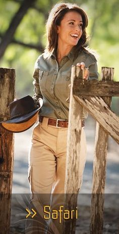 86ea80a30d6 SHE Outdoor Apparel - Her Adventure Starts Here  Safari Wear - Tap the link  to shop on our official online store! You can also join our affiliate  and or ...