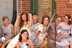 7.28.12-abby's wedding! some bridesmaids :)