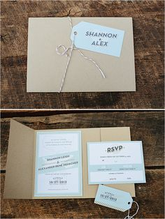 wedding invitations #weddinginvites @weddingchicks