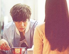 Song ji hyo dating her agency ceo of microsoft
