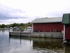 A brief visit to Aspö Archipelago, Dolphins, Finland, Sailing, Sea, House Styles, Places, Travel, Candle