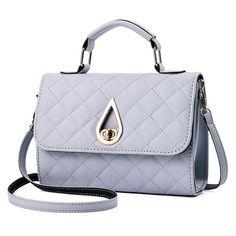 Yogodlns Hot Sale Flap Handbags Leather Shoulder Bag Crossbody Bag Casual  Small Messenger Bag Clutches for Women Fashion Gifts bc1907e54fbc3