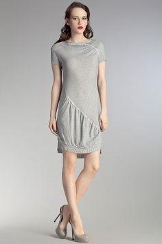 Женский Платье бренда THINK CHIC фото