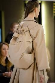 christophe lemaire backpack