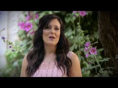 Finding I AM Session 3 - YouTube Finding I Am, Bible Study Plans, Lysa Terkeurst, Faith, Long Hair Styles, How To Plan, Quotes, Youtube, Beauty
