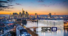 Close Protection Service Frankfurt - for more information visit us on www.sro-global.de / our office is available 24/7 - our operatives speak german/english/russian/french fluently #srointelligence