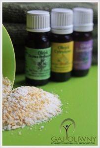Blog - Lista - Kosmetyki naturalne sklep Gaj Oliwny Mole, Diy, Kunst, Mole Sauce, Bricolage, Do It Yourself, Homemade, Diys, Crafting
