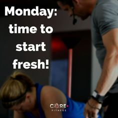 The first step in making a dream a reality is believing it is possible. #mondaymotivation #Monday #fitnesslifestyle #coreplusfitness #lagree #lagreefitness #megaformer #Fitness #gymlife #fitfam #fitforlife #orangecounty #oc #oclife
