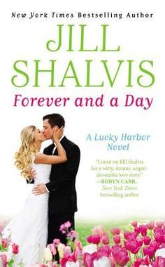 Top New Romance on Goodreads, July 2012