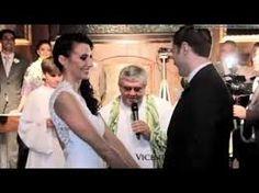 Resultado de imagem para foto de casamento da jogadora de volei Sheilla