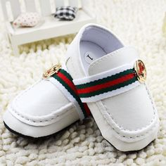 d99e3d588dfb gucci baby shoes for boys Baby Boy Shoes