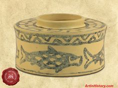 Indus Valley - Storage Vessel BC) - - World History Projects World History Projects, Tapestry Of Grace, Harappan, Art For Kids, Crafts For Kids, Mohenjo Daro, Indus Valley Civilization, History Activities, Mystery Of History
