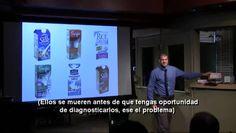 101 Razones para ser Vegano Subtitulado