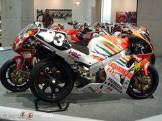 Honda_RC45_83
