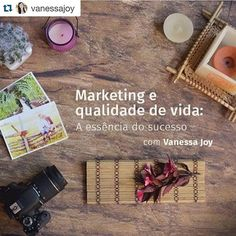 #Repost @vanessajoy with @repostapp. ・・・ Happy dance happy dance happy dance!! I'll be doing a three day course (4 hours a day) on Brazil's version on creativeLIVE! Feb 2-4 in English with simultaneous translation into Portuguese. Register now at https://photostv.com.br/curso/marketing-e-qualidade-de-vida-essencia-do-sucesso. Link in Bio  This will be like nothing I've ever done before as I focus on how to maintain and elevate your quality of life while successfully running a business…