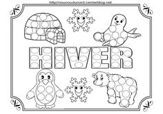 Home Decorating Style 2020 for Coloriage Paysage Pole Nord, you can see Coloriage Paysage Pole Nord and more pictures for Home Interior Designing 2020 4370 at SuperColoriage. Free Hd Wallpapers, Free Printable Coloring Pages, Home Pictures, Adult Coloring, Activities For Kids, Folk, Snoopy, Printables, Animation