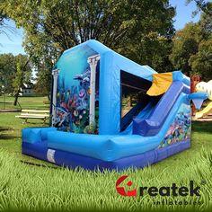 Skákacie hrady pre deti, výroba a servis. Baby Car Seats, Park, Children, Kids, Parks, Child, Babys, Babies