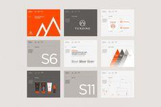"""Résultat de recherche d'images pour """"logo luxe inspiration"""""""