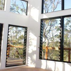 Jaloousie.Safetyline.Australia.China Sgp Laminted Glass Louver ...