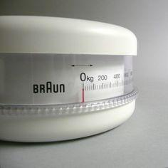 Braun UKW 1