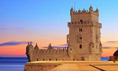 Dicas de Lisboa e Portugal: Como economizar muito em Lisboa e Portugal