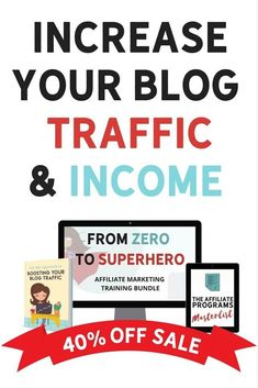 Want more traffic and have more income? Than this resources are made for you! Black Friday sale is on today get off! Only for 7 days! Make Money Blogging, How To Make Money, Earn Money, Blogging Ideas, Thing 1, Learning Resources, Blogging For Beginners, Social Media Tips, Blog Tips