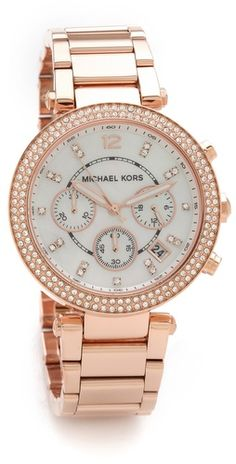 Women Michael Kors Outlet only $39 to get for gift,repin it and get it soon