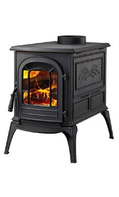 Vermont Aspen - Camina Wood Burning Fireplace Inserts, Wood Burning Fires, Vermont Castings Wood Stove, Aspen Wood, Barn Wood Signs, Cooking Stove, Into The Woods, Home Technology