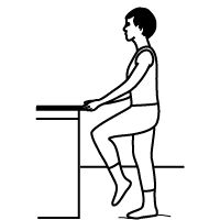 Sexual Positions After Hip Surgery Cause You Know Nan S