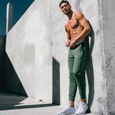 Adidas Ultimate fleece tapered sweat pants NWT UPICK mens/' S L raw steel gray