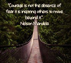inspirational quotes famous suspension bridge quotesgram