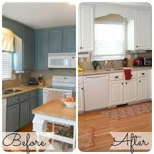 painted laminate kitchen cabinets google search
