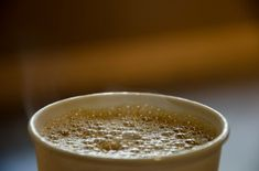 The coffee drinkers guide to better brain health - Your Brain Health
