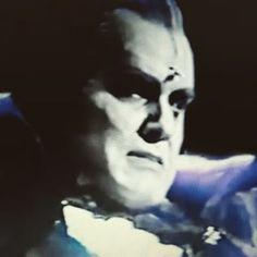 Tanzsaal - Steve Barton als Graf ❤ #tanzdervampire #tanzsaal #grafvonkrolock #stevebarton #singer #actor #dancer #artist #künstler #musical #theater #raimundtheater #original #wien #vienna