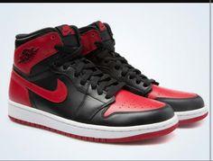 uk availability 7877e a7298 Jordan Shoes, Skateskor, Mode Tips, Modedesign, Air Jordans
