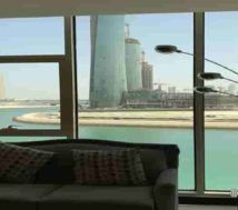 Luxury Flats Sale In Bahrain Buy This Luxury Flat In Bahrain Reef Island Now Flats For Sale In Low Price This Furnished Flats For Sale Luxury Flats Property